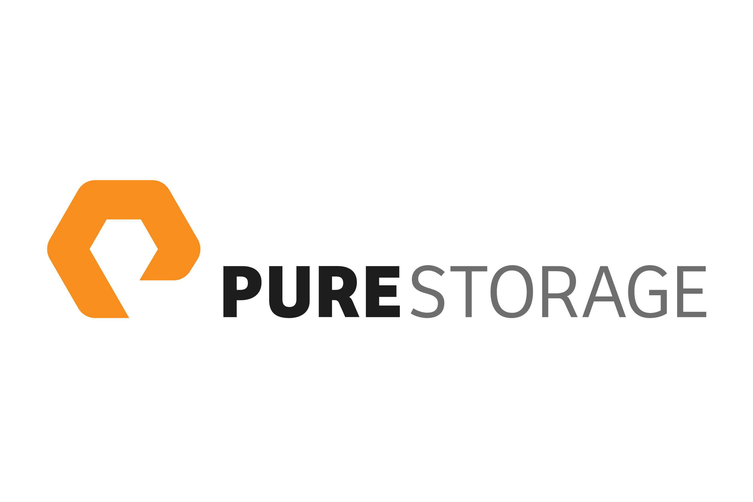 pure_storage.png
